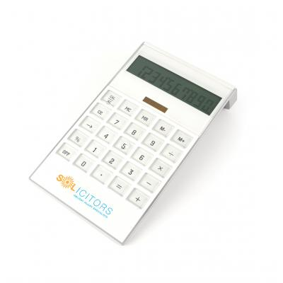 Image of Pascal Calculator
