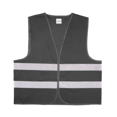 Image of Vest Tirex