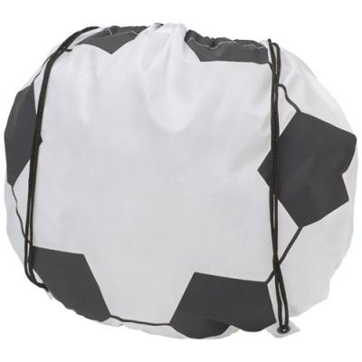 Image of Ball shaped Rucksack
