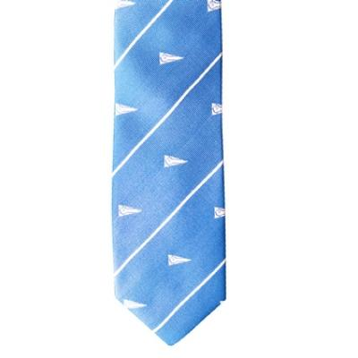Image of Silk Ties
