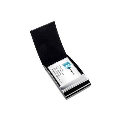 Image of Business card holder