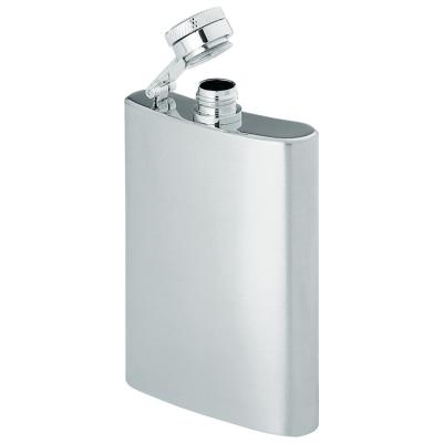 Image of Fresno Hip Flask