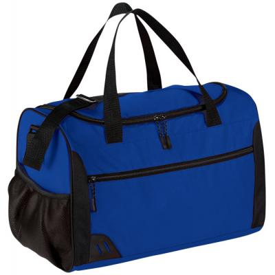 Image of Rush Duffel Bag PVC Free