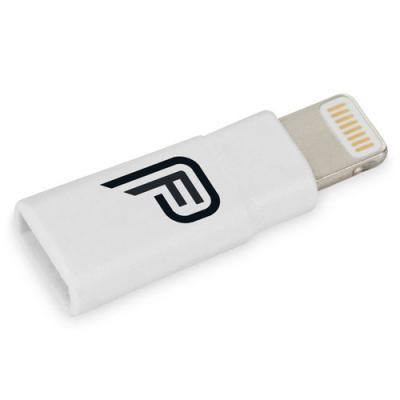 Image of MFI Lightning?  Adaptor