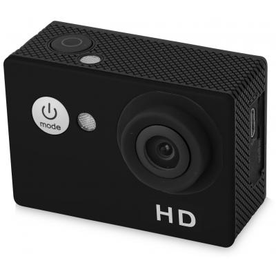 Image of Action Camera