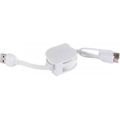 Image of USB Multi Charger