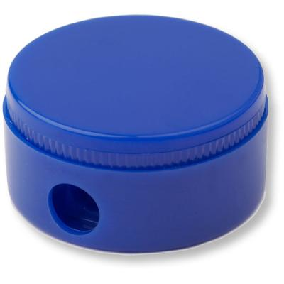 Image of Rounded Pencil Sharpener