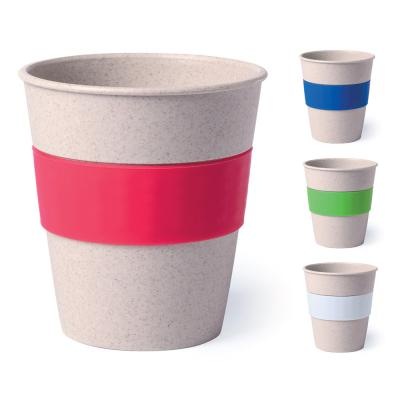Image of Cup Fidex